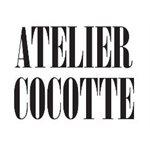 Atelier Cocotte