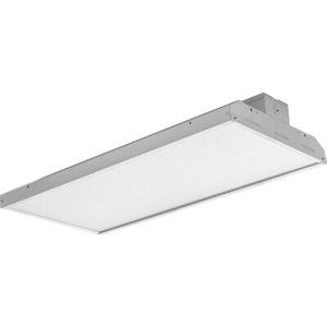 Luminaire pour plafond haut 2' DEL, 162 watts, 5000K