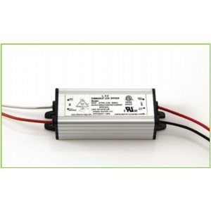 Transformateur 24 volts, 40 watts