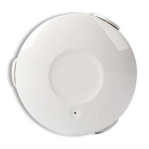 Smart WiFi Water Leak Detector
