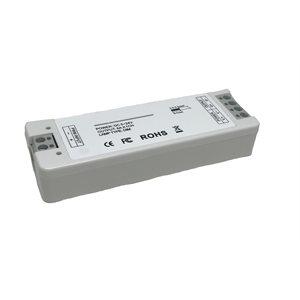 Amplificateur pour gradation 12 ou 24 volts